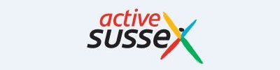 active sussex website